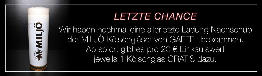 Koelschglasgrafik_20euro